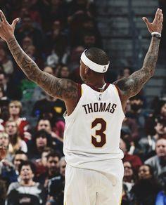 best service 2c5ab 8eaca 65 Best Isaiah Thomas images in 2018 | Isaiah thomas, Boston ...