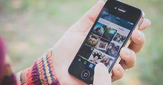 iWorld - Apples around us.: ReplayKit в iOS 9 позволит записывать видео с экра...