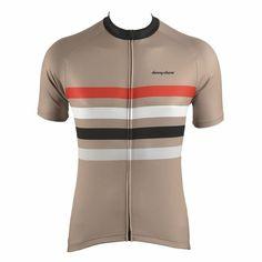Borgo Cycling Jersey