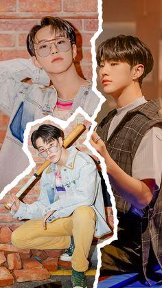 Seventeen Semicolon Home;run MV Wallpaper lockscreen ©️jihoonim_. Tap to follow them on twitter👆🏻💗 #seventeenwallpaper #semicolon #homerun #seventeen #hoshi #호시 #soonyoung #순영 #세븐틴 #sebong #セブチ #スニョン #ホシ Wonwoo, Jeonghan, Seungkwan, Seventeen Album, Hoshi Seventeen, Dino Seventeen, Vernon, Star In Japanese, Choi Hansol