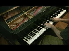 Mozart K545 Sonata in C major (complete) | Cory Hall, pianist-composer - YouTube