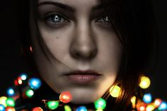 Photo Tangled by Lauren Bates on 500px