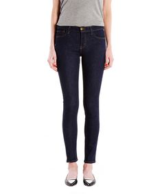 Saw this brand featured in my October 2014 Lucky Magazine - affordable, stylish jeans! The Margot Midrise