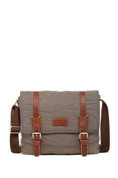 Fossil | Canyon Commuter | Nordstrom Rack