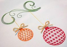 Hey, I found this really awesome Etsy listing at https://www.etsy.com/listing/85541275/instant-download-christmas-decor