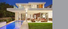 krimotat house | MPRDG Architecture
