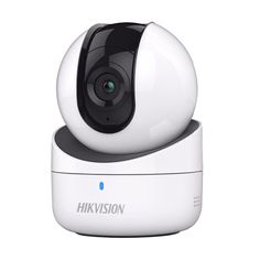 Wireless Security Camera , HD WiFi Security Surveillance IP Camera Home Baby Monitor With Audio IR Night Vision PIR Motion Detection and Remote Pan/Tilt Best Security Cameras, Wireless Security Cameras, Security Surveillance, Wireless Cctv Camera, Wireless Alarm System, Cctv Camera Price, Camera Prices, Cctv Camera Installation, Baby Monitor