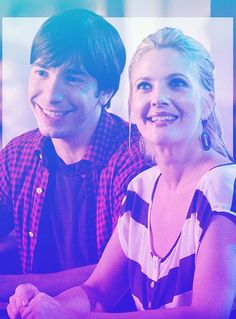 Every Romantic Comedy You Need To Know +#refinery29