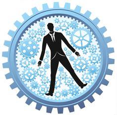 Mikä meitä motivoi? Talent management ja motivaatio