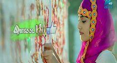 qubool haiQubool Hai 29th December 2014 Zee tv HD episode