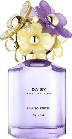 44 Best Perfumes images in 2019 | Best fragrances, Diy