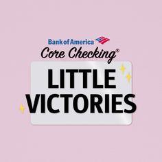 Bank of America (bankofamerica) on Pinterest