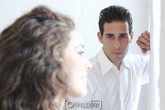 Preboda Lulu y Rosa. Fuentes de Andalucía   Manolo Vega Fotógrafo