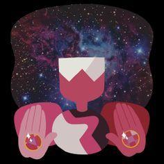 garnet steven universe tumblr - Google Search