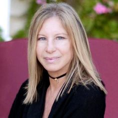 barbra  thank you for all of my smiles