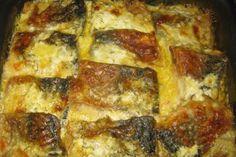 mackerel-in-the-oven