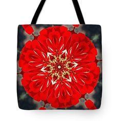 Tote Bag design #185