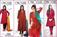 cynosure a great place to shop..