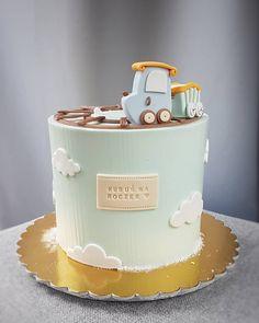 Cake Boss, Merida, Cake Art, Fondant, Food Porn, Desserts, Pastries, Food Cakes, Tailgate Desserts