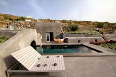 270 Oia's View Cavehouse VII private swimming pool, sunset view - UPDATED 2020 - Holiday Home in Oia - Tripadvisor