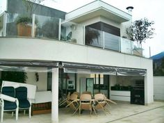 - Detalhes do Imóvel - Casa em Condomínio para Venda na cidade de São Sebastião (SP) no bairro Praia da Baleia