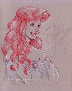 Male Ariel (The Little Mermaid) Why should Disney princesses have all the fun? Description from pinterest.com. I searched for this on bing.com/images