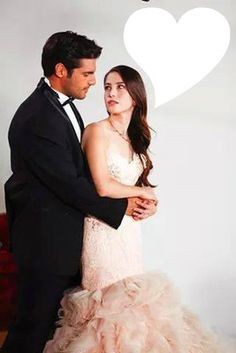 Image result for oyku and ayaz