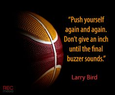 10 Best Basketball Quotes images | Basketball quotes, Famous ...