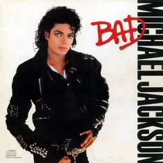 Micheal Jackson- Bad  In advisory I'm going to get up and sing this song and do the dance that goes along with it. I pity everyone in my class.