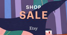 Sale time! Check my Etsy shop to see what's on sale for the World of Etsy Sales Event. See shop for details. https://etsy.me/2pIKIDp #WorldofEtsy www.merrygifts@etsy,com