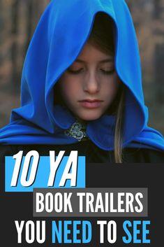 Hot young teen video trailors not