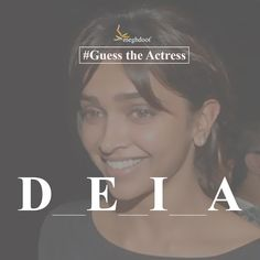Let's see who can recognize this actress? Hint: She is a famous renowned actress. #meghdoot #saree #ethnicwear #apparel #indianwear #sari