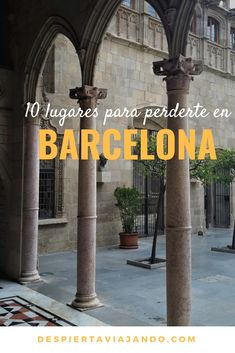 Barcelona, viajar a Barcelona, viaje a Barcelona, barrio gótico, barri gotic, modernismo, travel to Barcelona, trip to Barcelona, Cataluña, Catalunya, travel tips, consejos de viaje, #traveltips, #consejosdeviaje, #wanderlust, #Barcelona, #viajaraBarcelona, #barrigotic, #gothicquarter, #barriogotico #viajeaBarcelona Barcelona Travel, Spain Travel, Wanderlust Travel, Madrid, Travel Tips, Things To Do, Journey, Trips, Traveling