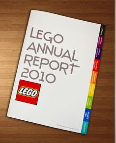 267 best annual corporate reports images on pinterest page