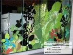 Digital Printing Portfolio - Digital Printing - Cooltone Window Tinting Brisbane