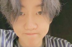 Seventeen Minghao, Seventeen Album, Wonwoo, Jaehyun, The Unit, Kpop, Korea, Icons, Clothing