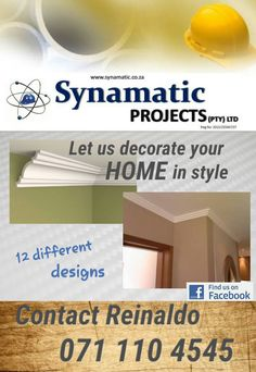 Decorating Your Home, Projects, Design, Style, Log Projects, Design Comics