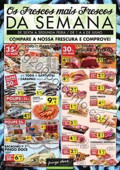 Antevisão folheto PINGO DOCE Fim de semana de 1 a 4 julho - http://parapoupar.com/antevisao-folheto-pingo-doce-fim-de-semana-de-1-a-4-julho/