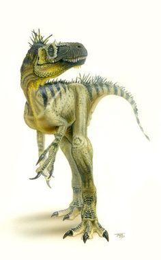 Dinosaur Discovery Unit Study