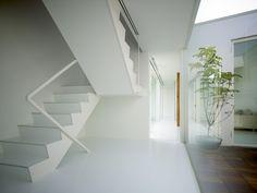 Hironaka Ogawa and Associates - Project - Sundial House - Image-6