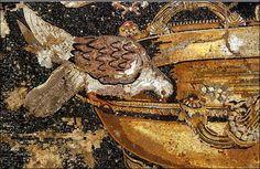 Mosaic Herculanuem