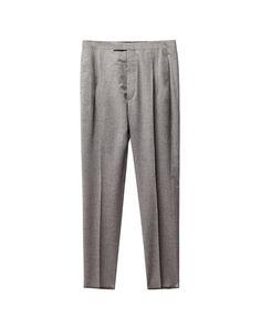 2144593110c 11 Inspiring mens pants shape images