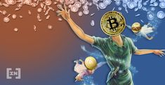 Is the Total Cryptocurrency Market Cap Outlook Bullish or Bearish? Bitcoin Value, Blockchain, Cryptocurrency, Cap, Baseball Hat