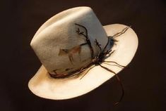 b949b379f6829 37 Best Hats I Love images in 2019