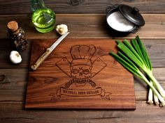 Graphic Design - Graphic Design Ideas  - Engraved Wood Cutting Board #luvocracy #graphicdesign #illustration #kitchen #cu...   Graphic Design Ideas :     – Picture :     – Description  Engraved Wood Cutting Board #luvocracy #graphicdesign #illustration #kitchen #cuttingboard  -Read More –