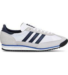 Adidas x White White Mountaineering x 19952 | c9f30f6 - hotlink.pw