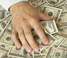Show Me the Money! How to Write a Successful Grant Application