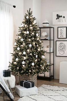 216 Meilleures Images Du Tableau Sapin De Noël Deco Noel
