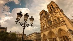 Rick Steves Paris in 3 days recommendations