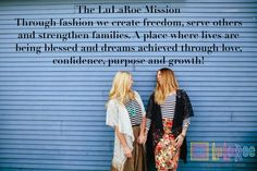#LuLaRoe #LuLaRoeLove Follow me on instagram @jlowe28 and on Facebook at LuLaRoe with Jessica Lowe! Inquire about hosting a pop up and receiving free leggings and earning even more free clothes!